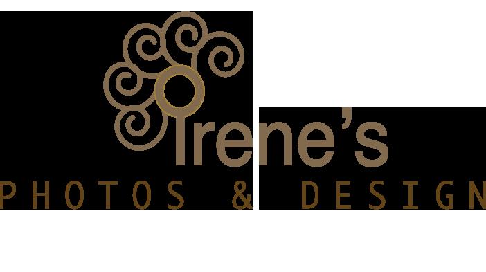 Irene's Photos & Design