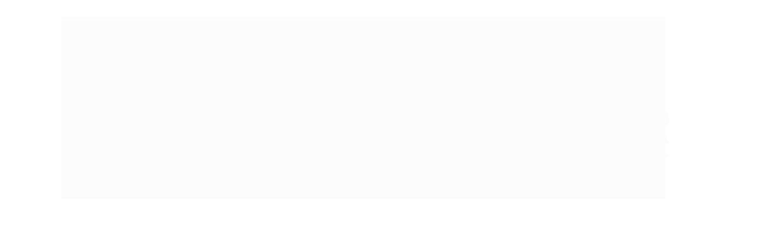 Lars Van De Goor Photography Art