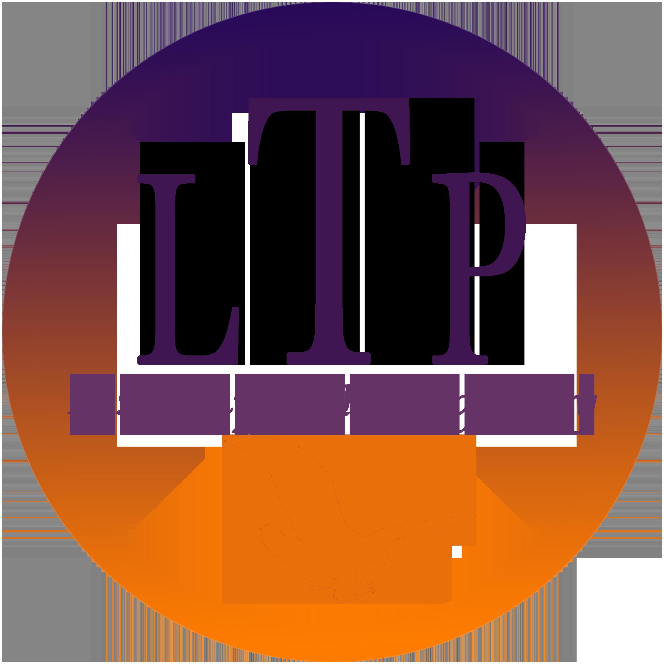 Lisa Taylor Photography