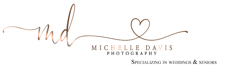 Michelle Davis Photography