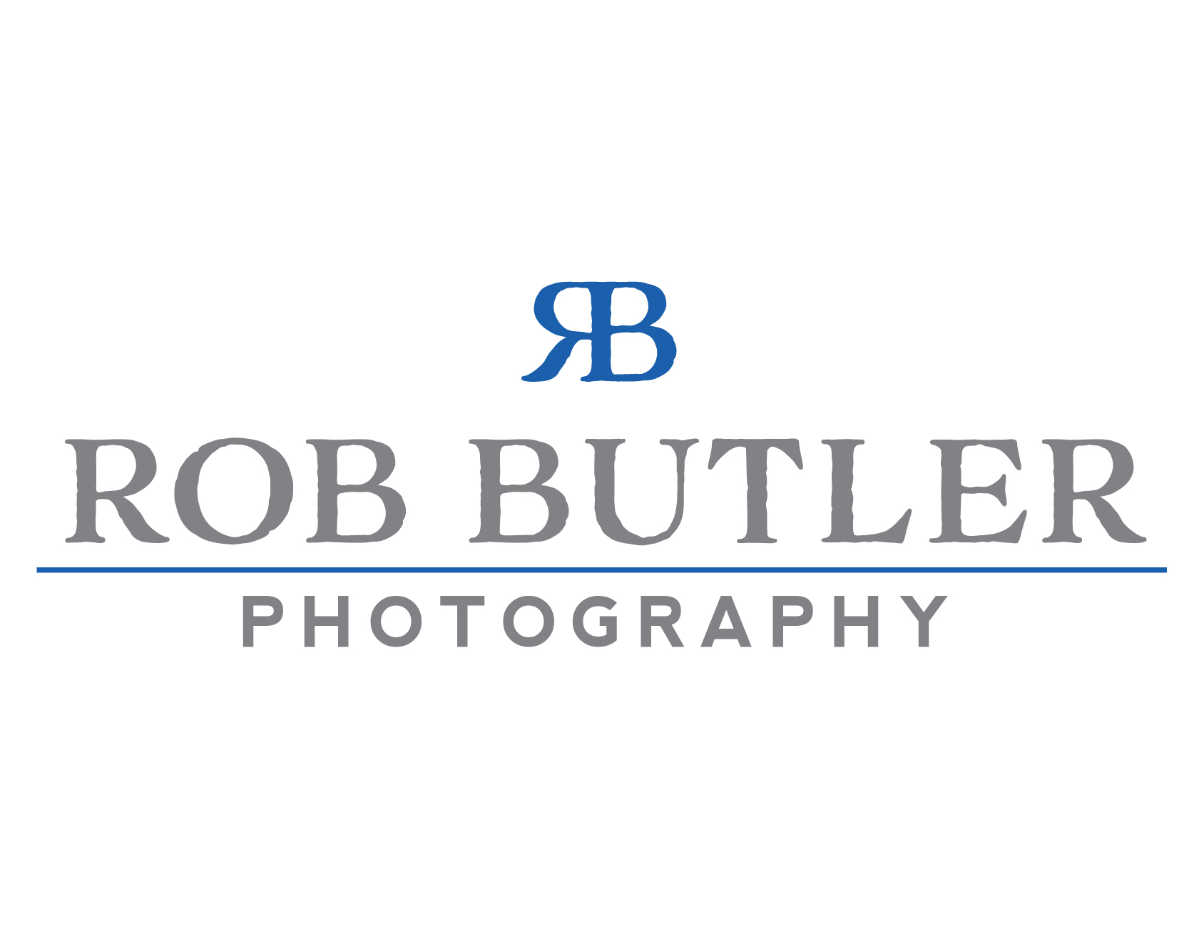 Rob Butler Photography
