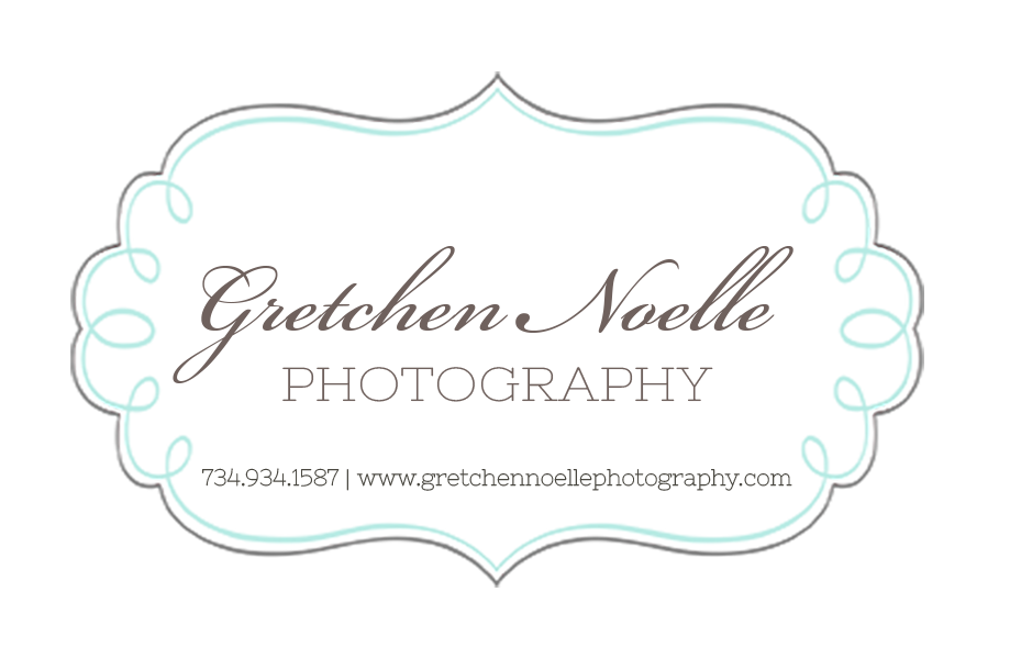 Gretchen Noelle Photography