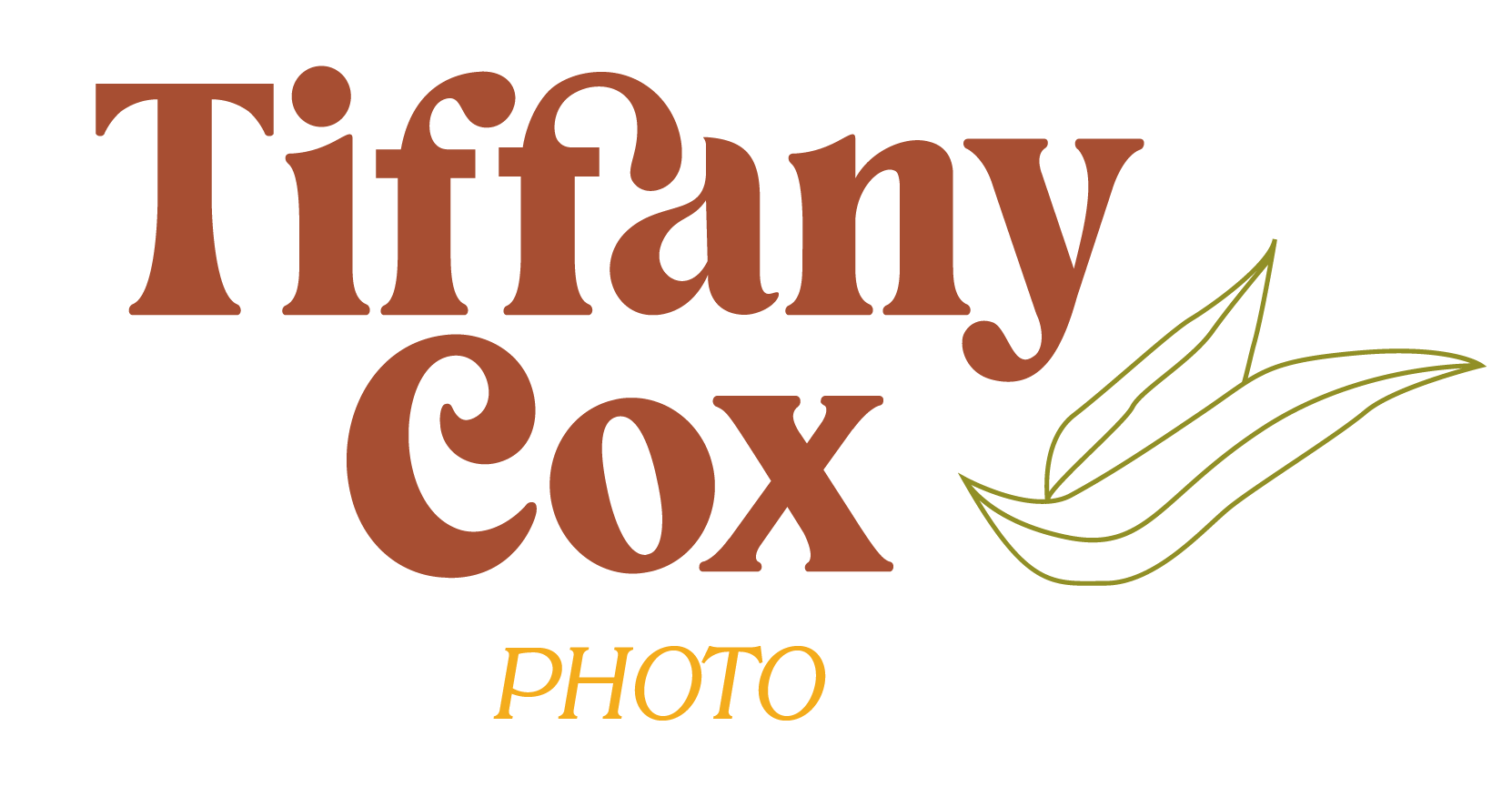 Tiffany Cox Photography