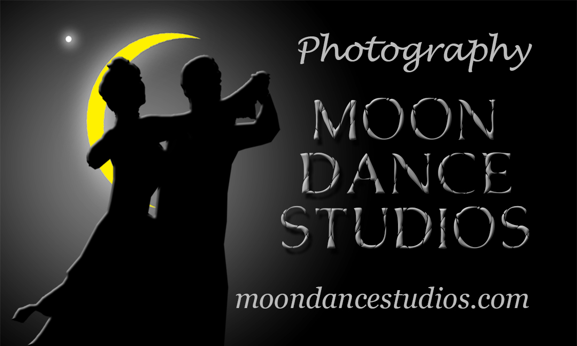 Moon Dance Studios