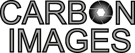 Carbon Images