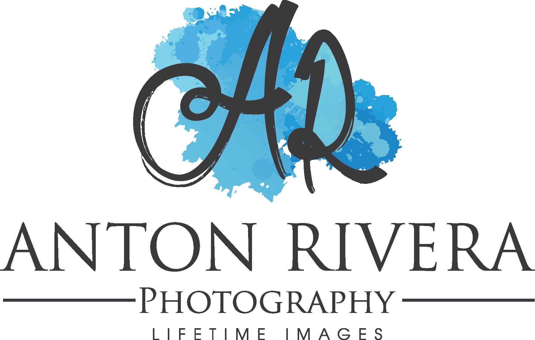 Anton Rivera Photography