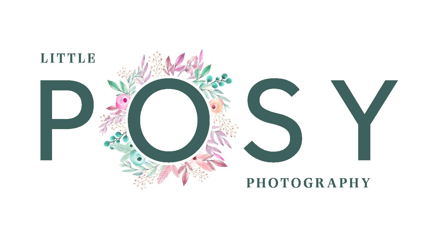 Little Posy Photography