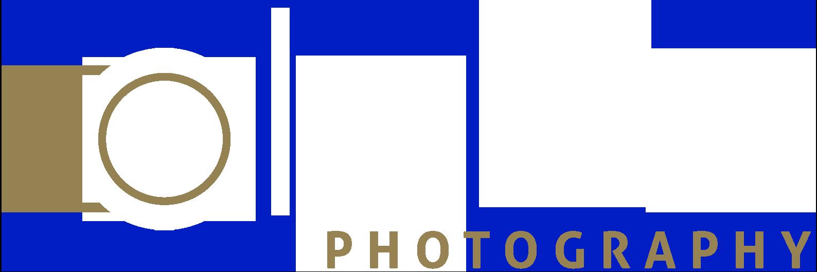 Alpha Photography