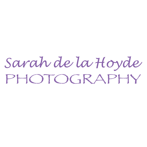 Sarah de la Hoyde Photography