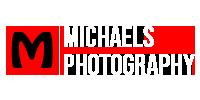 Michaels Photography