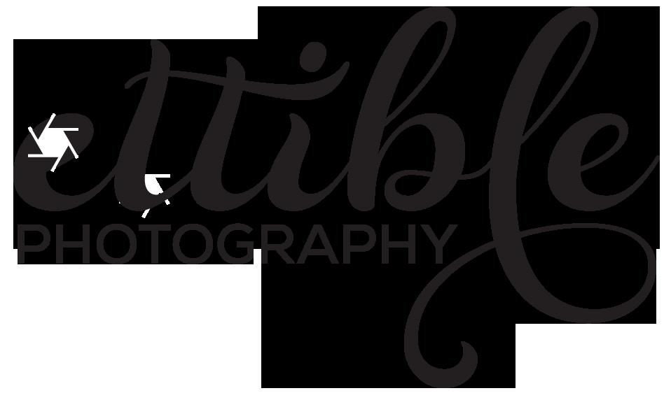Ettible Photography