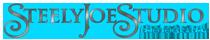 Steely Joe Studio Photography