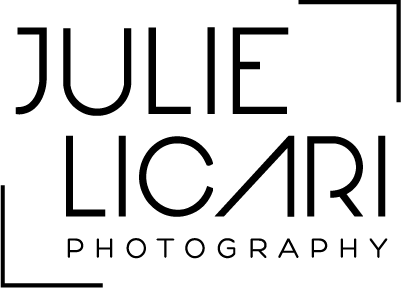 Julie Licari Photography