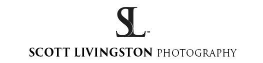 Scott Livingston | Photography