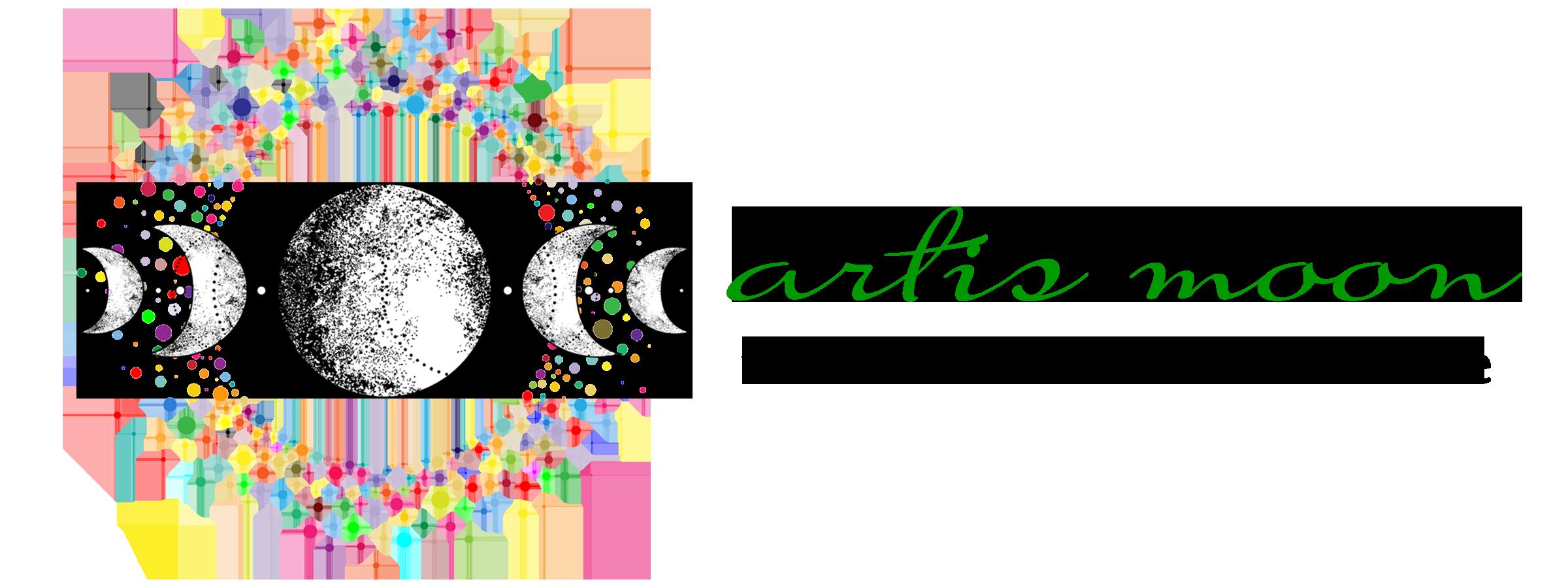 artis moon | beBoundless.us