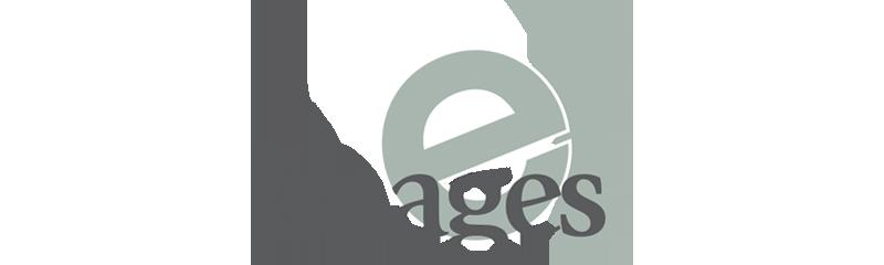 ET Images