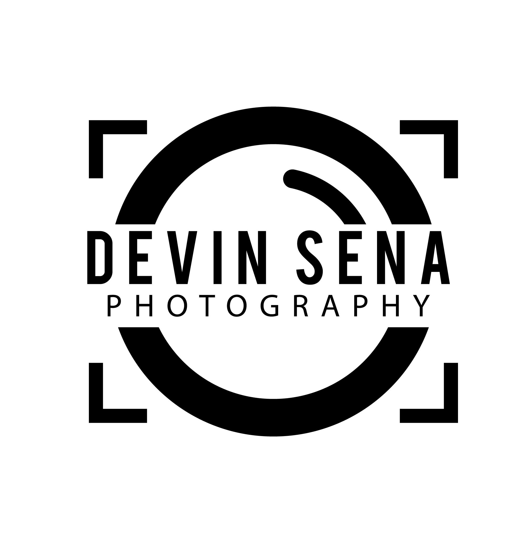 D Sena Photography