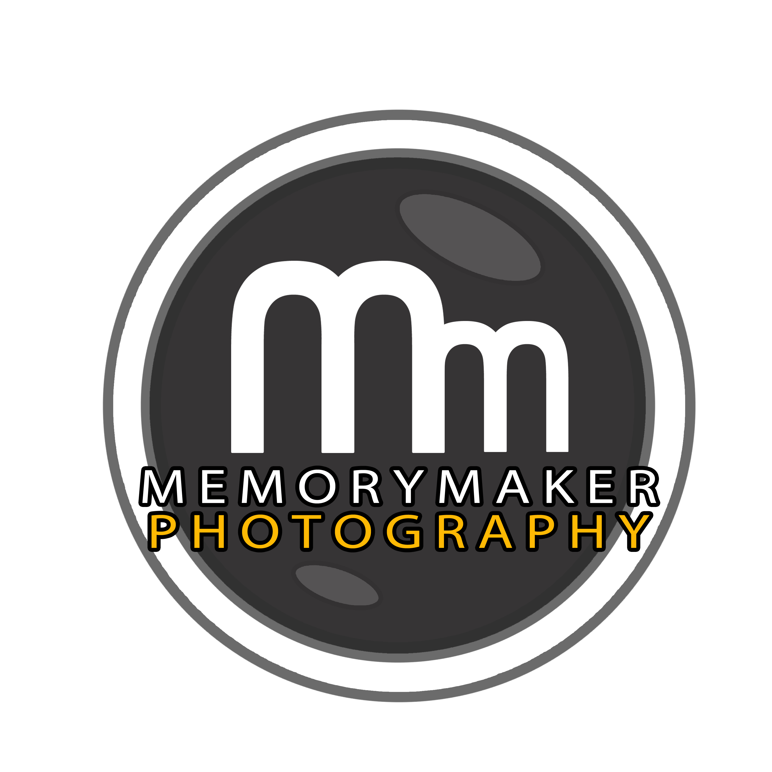 Memorymaker Photography and Photo Booth