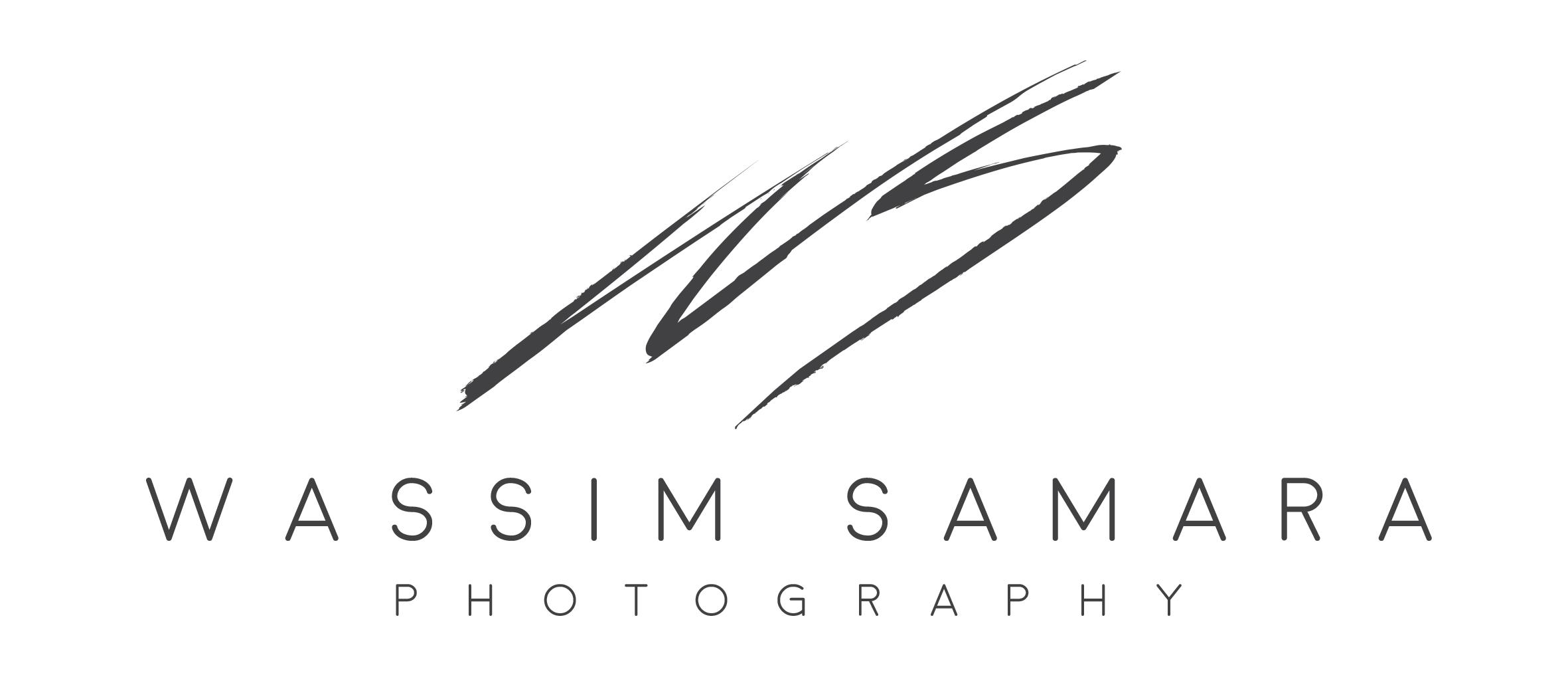 Wassim Samara Photography