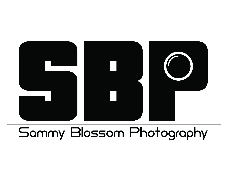 Sammy Blossom Photography